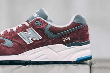 new-balance-999-red-clay-3