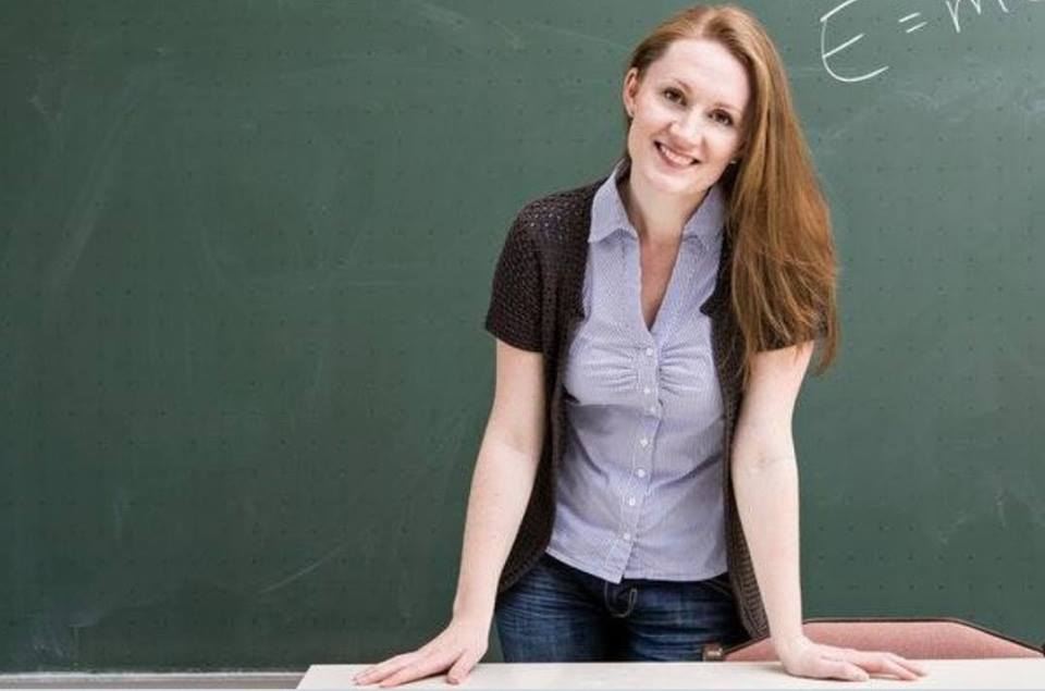 Free Info Session Online Teaching Certification In Florida