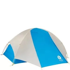 Sierra Designs Summer Moon 2 3-Season Tent