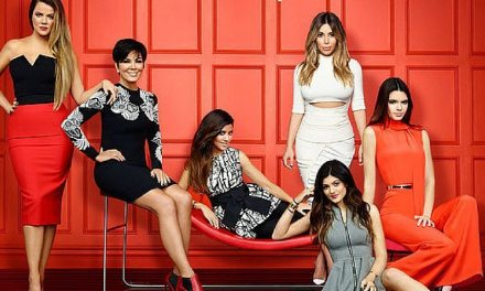 8 Business Lessons Bloggers Can Learn From The Kardashians-Jenners