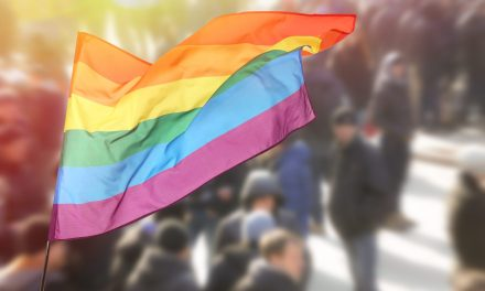 5 Australian LGBT Events You Have to Attend At Least Once