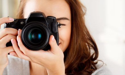 How to Use KEH Camera Sales to Make Some Travel Cash
