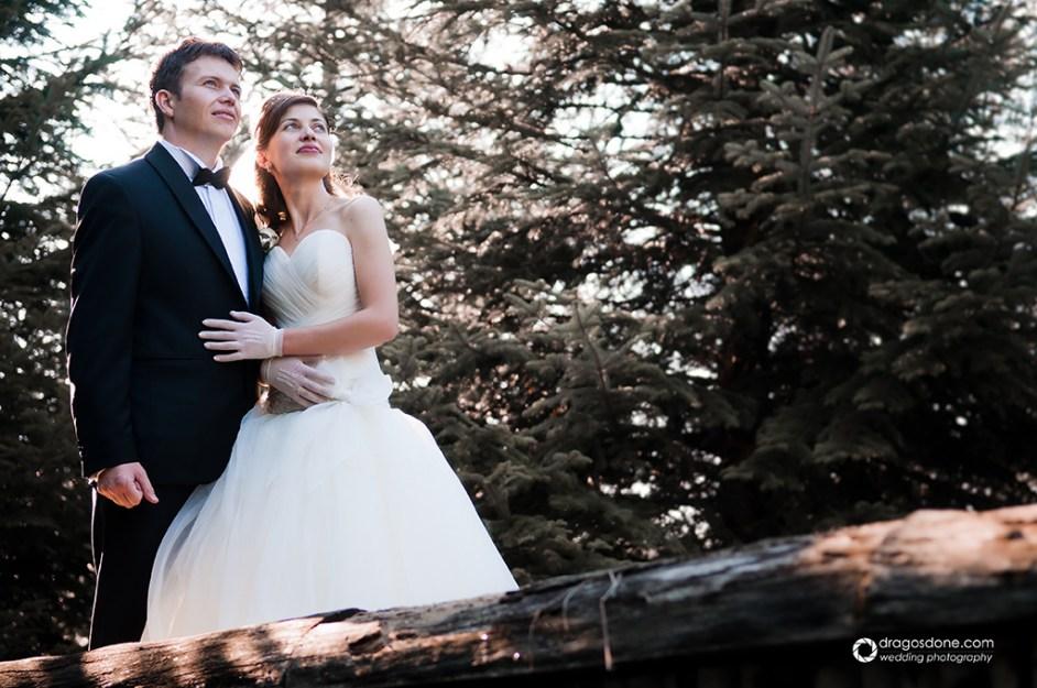 fotograf de nunta dragosdone 009