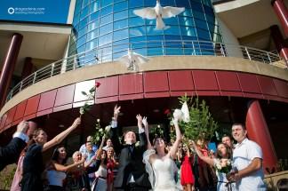 fotograf de nunta dragosdone 033