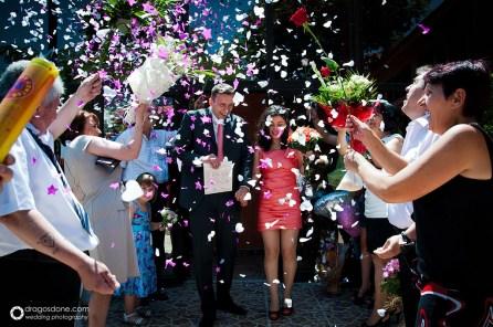 fotograf de nunta dragosdone 037