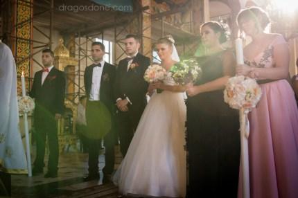 fotograf_nunta_bucuresti_098