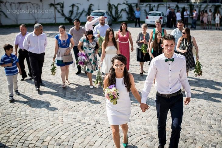 fotograf_nunta_bucuresti_053