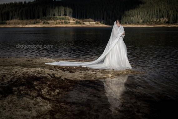 fotograf_trash_the_dress_022