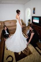 fotograf_nunta_bucuresti_025