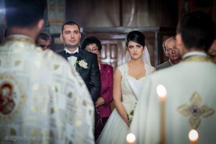 fotograf_nunta_bucuresti_037