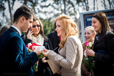 fotograf_nunta_bucuresti_021