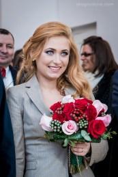 fotograf_nunta_bucuresti_024