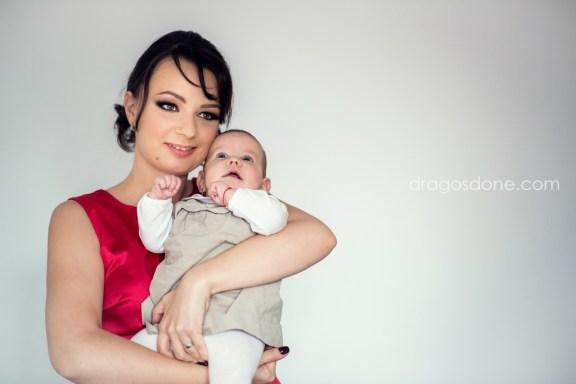 fotograf_botez_bucuresti_017