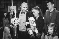 fotograf_botez_bucuresti_031