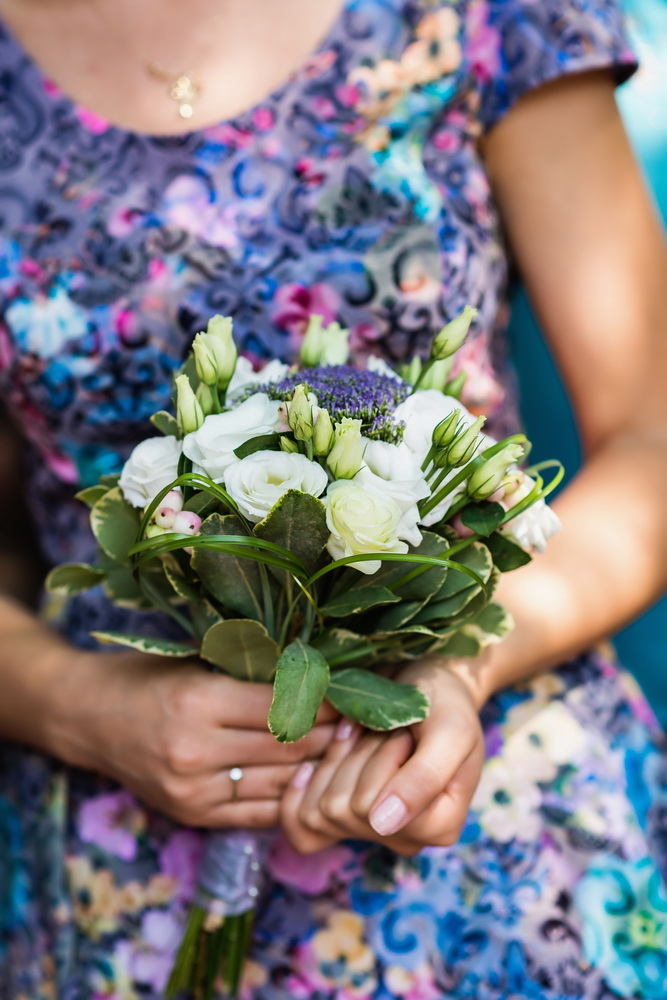 fotograf nunta bucuresti 004