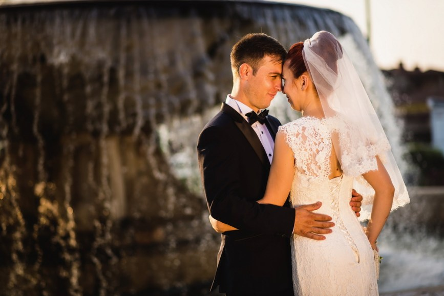 fotograf nunta bucuresti 066