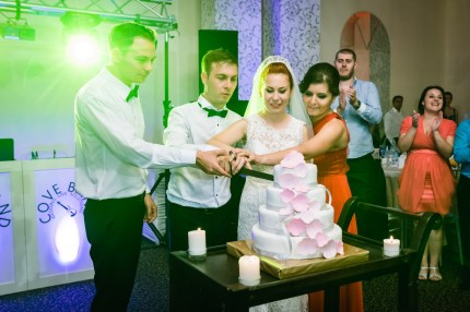fotograf nunta bucuresti 089