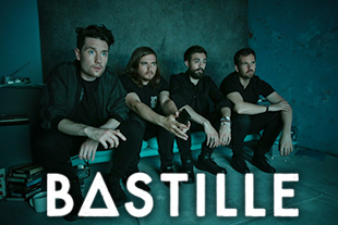Image result for bastille