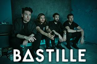 Image result for bastille