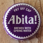 Abita Brewing Company in Abita Springs, LA