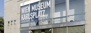 WienMuseum_Karslplatz