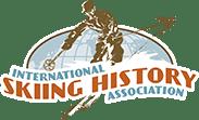 ISHA logo