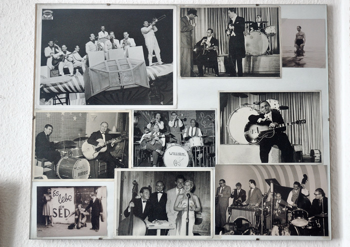 2-Coco-Schumann-Kudamm-jazz-club-kneipe-Auschwitz-Dachau-Swing-from ilnuovoberlinese-com