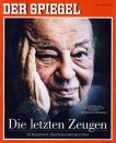 COCO-SPIEGEL-5_15-cover page