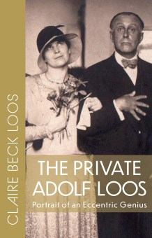 Loos cover - paperback final