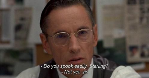 SotL-spook