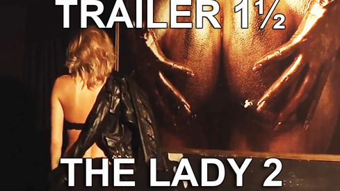 the-lady-trailer489