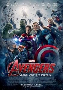 avengers-ageofultron1