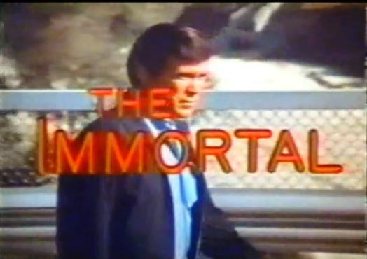 L'immortale_(serie_televisiva)