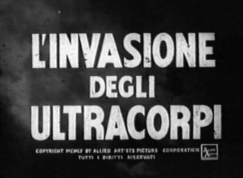 ultracorpi_a