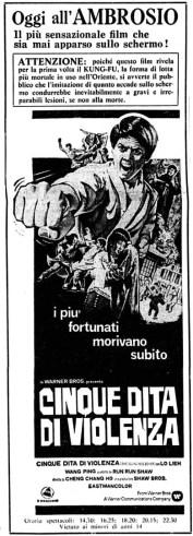 cinque-dita-di-violenza-1973-02-21