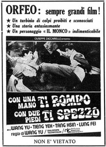 con-una-mano-ti-rompo-1973-05-23