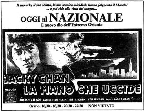 jacky-chan-la-mano-che-uccide-1982-05-05
