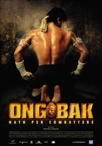 ong-bak-1-nato-per-combattere-8