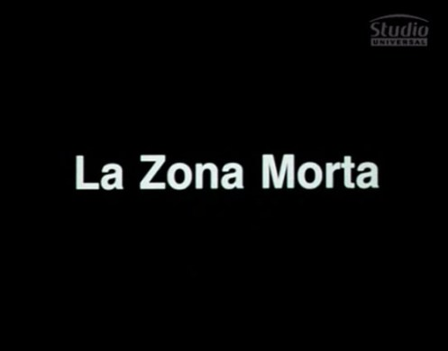 zonamorta_b