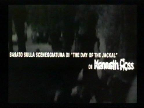jackal_p