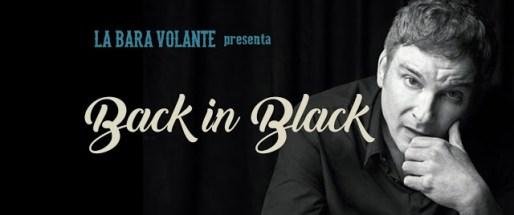banner del ciclo di recensioni dedicate allo sceneggiatore Shane Black