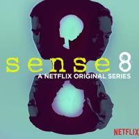 Sense8 è una serie diversa o una serie che osa?