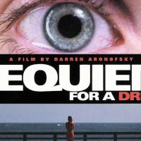 Requiem for a Dream, scommettiamo?