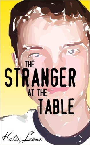 The Stranger at the Table