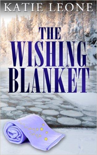 The Wishing Blanket