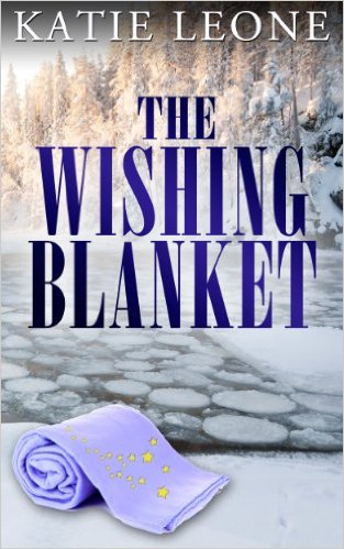 The Wishing Blanket