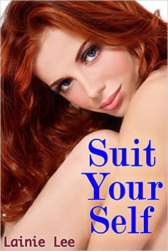 Suit Your Self
