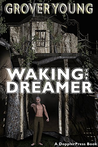 Waking The Dreamer