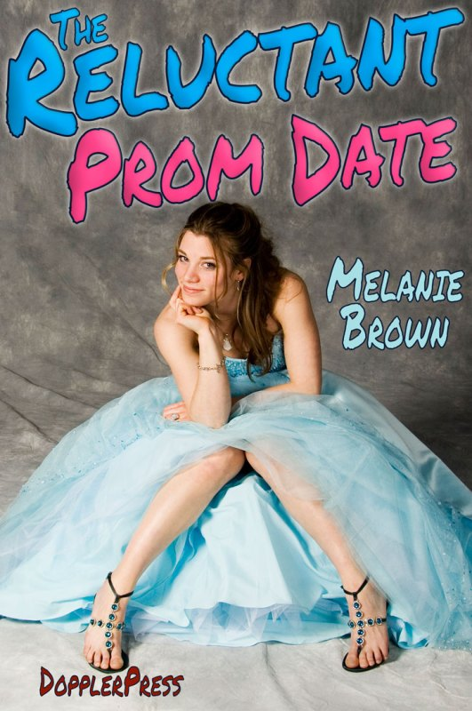 The Reluctant Prom Date