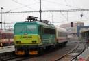 Společnost Arriva vydala omluvu za nevydařený start vlaků